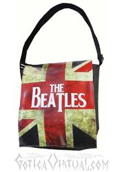 bolsos bogota maletas accesorios rock metal tienda envios medellin cali manizales bucaramanga pereira tunja pasto