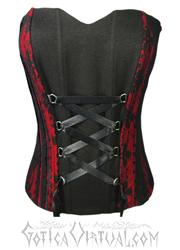 corset baratos bogota goticos metaleros rockeros envios medellin cali manizales tunja pasto armenia barranquilla bucaramanga